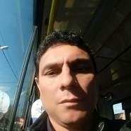 gustavovega4's profile photo