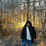 brunod596's profile photo