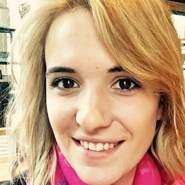 mariemahesh's profile photo