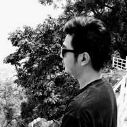 user_wzlg390's profile photo