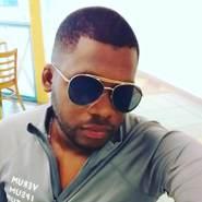 ArielZM's profile photo