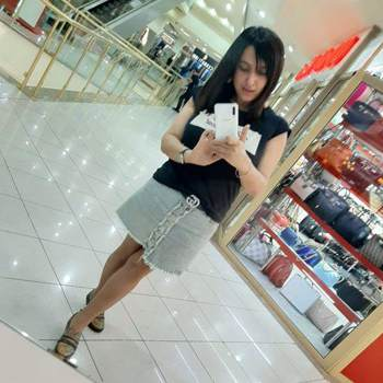 lusined3_Erevan_Single_Female