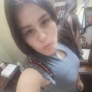 user_jx93041's profile photo
