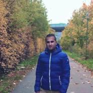 sherzaman6's profile photo