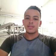 jeesusu's profile photo