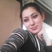 hakobyanna1985's profile photo