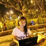 rafikat's profile photo