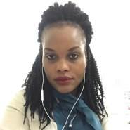 namugosajudith's profile photo