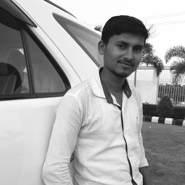 samirm594's profile photo