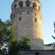 osmane310's profile photo