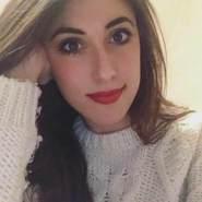 alessia68888's profile photo