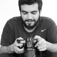 mostafa2907's profile photo