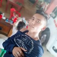 salvadorc173's profile photo