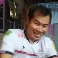 tor_956's profile photo