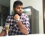 kiddoo07's profile photo