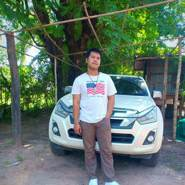 user_xp53704's profile photo