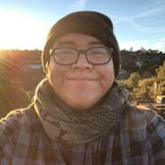 mrmaize96's Waplog profile image
