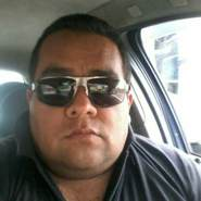 danielh1256's profile photo