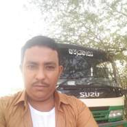 user_uzc250's profile photo
