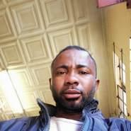 leom2515's profile photo