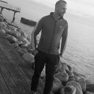 user_gi7639's profile photo