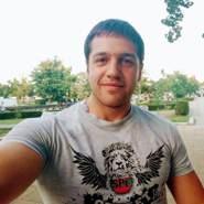 user_ajti12's profile photo