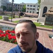 stoianm's profile photo
