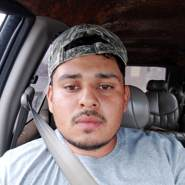 ricardoh336's profile photo