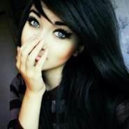 yasmenahmad123's profile photo
