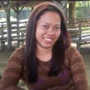 mhariel4's profile photo