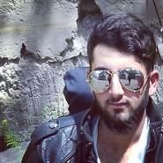 Ibrahimk2020's profile photo