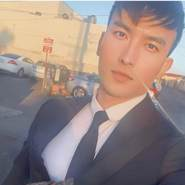 chrisduyi22's profile photo