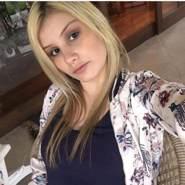 valentinab2018's profile photo