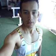 baluarte7's profile photo