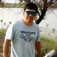 Zhanibekkk's profile photo