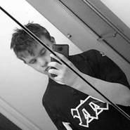 liltyler12's profile photo
