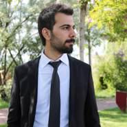01_ali's profile photo