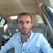 nurullahk126's profile photo