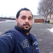 zitouniiskander's profile photo
