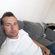 georgea435's profile photo