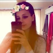 laura1486's profile photo