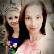 miliachisca's profile photo