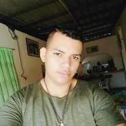 martinb593's profile photo