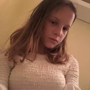 starlighta's profile photo