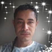 davidb2069's profile photo