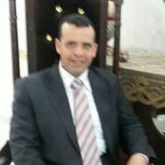 samirs1336's profile photo