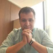 yasser_taha's profile photo