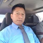 yonnyl5's profile photo