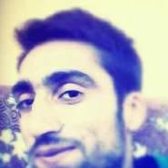 Umut_bugra's profile photo