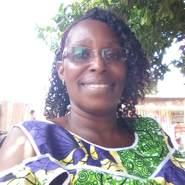 behiram's profile photo